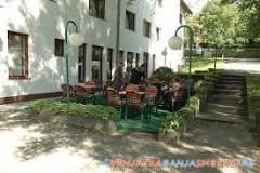 Vila Panonija - Vrnjačka Banja Vile