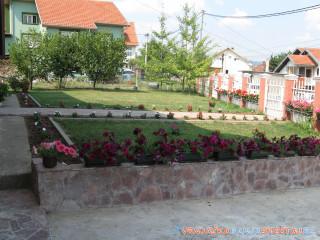 Vila Radmila - Vrnjačka Banja Vile