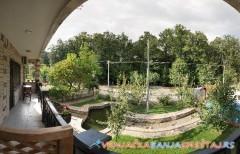 Vila Raj - Vrnjačka Banja Vile