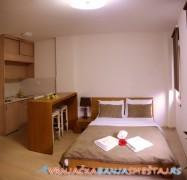 Vila Splendor - Vrnjačka Banja Vile