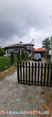 Vila SVIĆE RUJNA ZORA - Vrnjačka Banja Goc