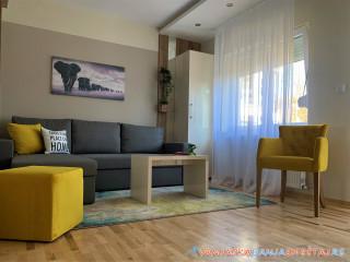ViP House 2 - apartmani u Vrnjačkoj Banji