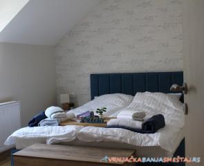 ViP House 2 - Vrnjačka Banja Apartmani