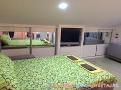 Vrnjački apartmani - apartmani u Vrnjačkoj Banji