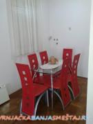Vrnjački apartmani - Vrnjačka Banja Apartmani