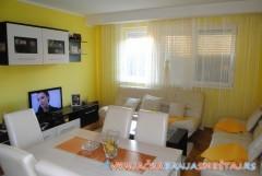 Žuti apartman - apartmani u Vrnjačkoj Banji