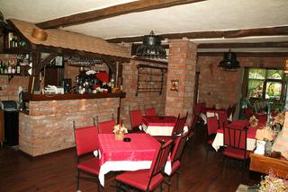 Etno restoran Gočko - restorani u Vrnjačkoj Banji