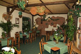Etno restoran Gočko -   Vrnjačka Banja Restorani