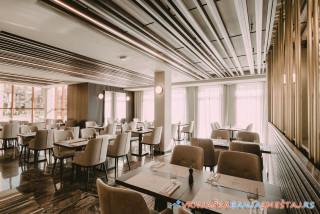 Restoran ADUT -   Vrnjačka Banja Restorani