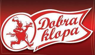 Restoran i Fast food DOBRA KLOPA - restorani u Vrnjačkoj Banji