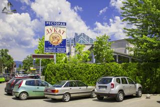 Restoran i apartmani DUKAT - restorani u Vrnjačkoj Banji