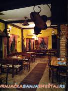 Restoran ''Kod kumova'' -   Vrnjačka Banja Restorani
