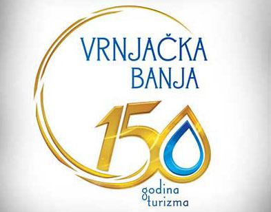 150 godina turizma u Vrnjačkoj Banji