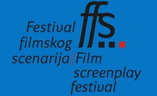 """""""37. Festival Filmskog Scenarija""""- Letnja pozornica u Vrnjačkoj banji - Vrnjačka Banja"""