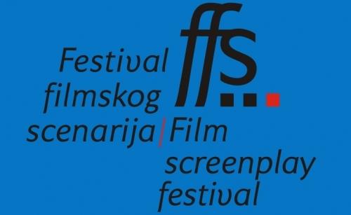 Festival filmskog scenarija - Vrnjačka Banja
