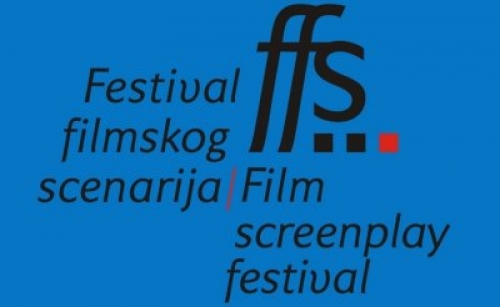 Filmski festival - peto veče - Vrnjačka Banja
