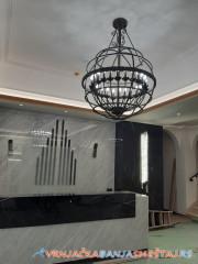 Još jedna hotel sa 5 zvezdica u Vrnjačkoj Banji - Hotel Park -   Vrnjačka Banja Vesti