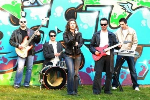 Koncert - Rio band u Vrnjačkoj Banji - Vrnjačka Banja
