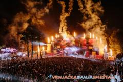 Love Fest - od 02.08.do 05.08.2018. - Vrnjačka Banja