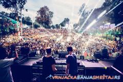 Love Fest - od 01.08.do 03.08.2019. -   Vrnjačka Banja Vesti