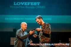 Love fest – najbolji festival u regionu