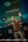 Love fest – najbolji festival u regionu -   Vrnjačka Banja Vesti