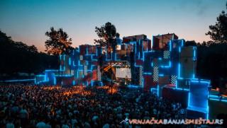 LoveFest 2021. -   Vrnjačka Banja Vesti