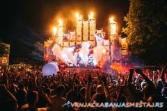 Lovefest Vrnjačka Banja 2016. -   Vrnjačka Banja Vesti
