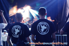 Moto rock fest – Vrnjačka Banja - 06. - 08.07.2018.god. - Vrnjačka Banja