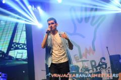 S.A.R.S. u Vrnjačkoj Banja -  07.07.2018.god. - Vrnjačka Banja