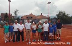 Vrnjačka Banja Open 2018.
